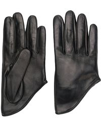 Maison Margiela - Guanterie Gloves - Lyst