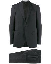 Lanvin - Two-piece Suit - Lyst