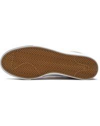 Nike Sb Stefan Janoski Sneakers - Lyst