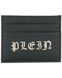 Philipp Plein - Angels In The Marble Cardholder - Lyst