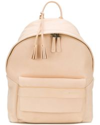 Eastpak - Classic Backpack - Lyst