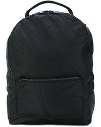 Yeezy | Season 5 Backpack | Lyst