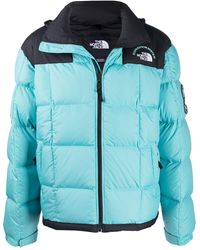 The North Face - Nse Lhotse Expedition ダウンジャケット - Lyst