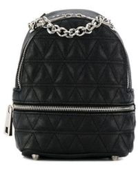 Marc Ellis - Quilted Backpack - Lyst