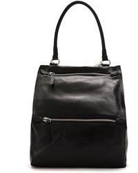 UMA | Raquel Davidowicz Tese Bag - Black