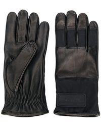 Prada - Gloves - Lyst