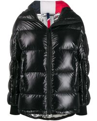 Rossignol - オーバーサイズ パデッドジャケット - Lyst