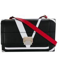 Valentino - Garavani The Case Medium Crossbody Bag - Lyst