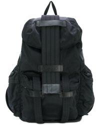 KTZ - Multi-pocket Backpack - Lyst