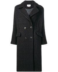 Polder - Classic Trenchcoat - Lyst