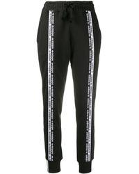 adidas Pantalon de jogging R.Y.V - Noir
