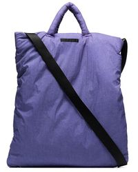 Our Legacy Plw Tte Bag Prle - パープル