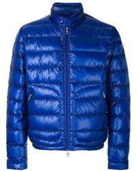 Moncler - Acorus Padded Jacket - Lyst