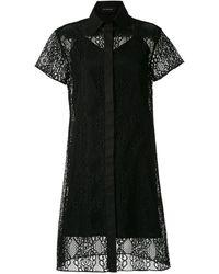 Olympiah - 'Tournesol' Kleid - Lyst
