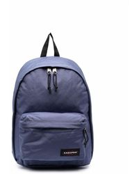 Eastpak Out Of Office バックパック - ブルー