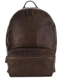 Eleventy - Classic Backpack - Lyst