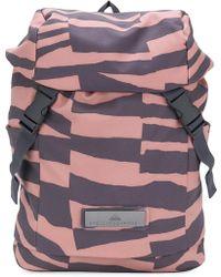 adidas By Stella McCartney - Training Backpack - Lyst
