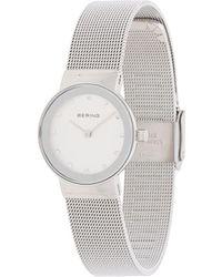 Bering クラシック 腕時計 - マルチカラー