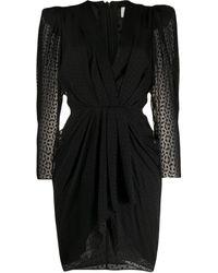 IRO - Victoria ドレス - Lyst