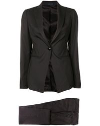 Tagliatore - Gilda Two Piece Suit - Lyst