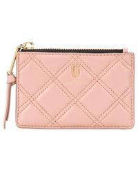 Marc Jacobs - カードケース - Lyst