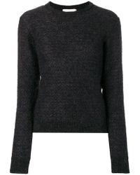 Stephan Schneider - Sorbie Sweater - Lyst