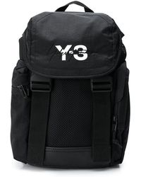Y-3 - Xs Mobility Backpack - Lyst