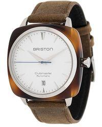Briston - Наручные Часы Clubmaster Iconic - Lyst