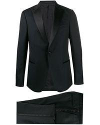Z Zegna - ツーピース スーツ - Lyst