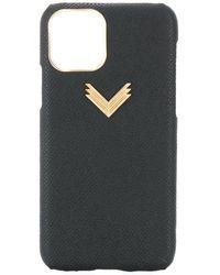 Manokhi - X Velante Iphone 11 Pro ケース - Lyst