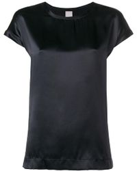Pinko - Farisa Short Sleeve T-shirt - Lyst