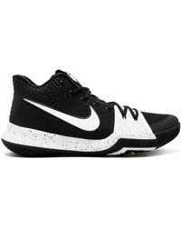 Nike Kyrie 3 Tb スニーカー - ブラック