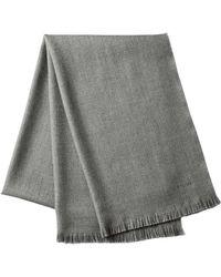À découvrir   Écharpes et foulards Prada homme 382d2368639