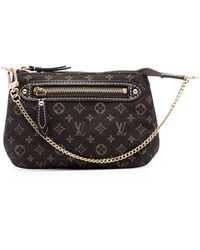 Louis Vuitton - Clutch Pre-owned 2020 - Lyst