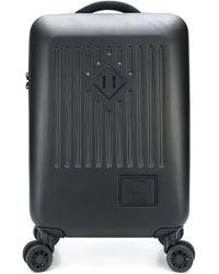 Herschel Supply Co. Trade スーツケース - ブラック
