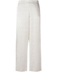 Beautiful Bottoms - Modern Pyjama Trousers - Lyst