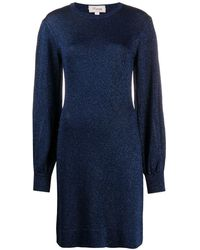 Temperley London - Harvest Moon ドレス - Lyst