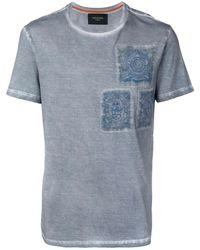 Mr & Mrs Italy - グラフィック Tシャツ - Lyst