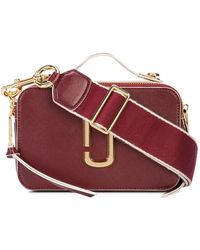Marc Jacobs - Large Snapshot - Lyst