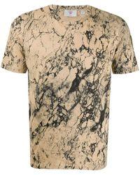 Rossignol プリント Tシャツ - マルチカラー