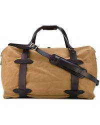 Filson Duffle Bag - Multicolor