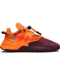 adidas - Nite Joggers 'beyonce Ivy Park' スニーカー - Lyst