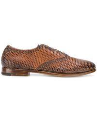 Premiata - Larioaiden Shoes - Lyst