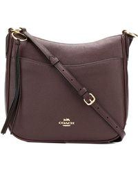 Lyst - Women s COACH Bags Online Sale c9e9c39896d41
