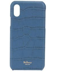 Mulberry - Iphone X ケース - Lyst