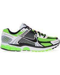 Nike Zoom Vomero 5 Se Sp Trainers - White