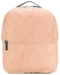 Ally Capellino - Sandy Backpack - Lyst