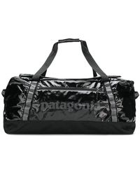 Patagonia - Logo Holdall Bag - Lyst