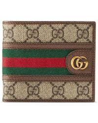 Gucci - オフィディア コインケース - Lyst