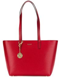 DKNY - Large Bryant Tote - Lyst